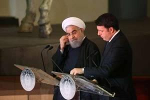 ایران خواهان خاورمیانه ای امن است
