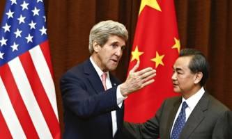 اقدامات پیونگ یانگ علیه امنیت جهانی است