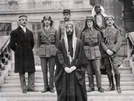 تاریخ عراق