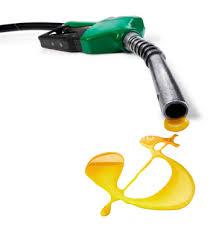 احتمال گرانی بنزین با وجود ارزانی نفت