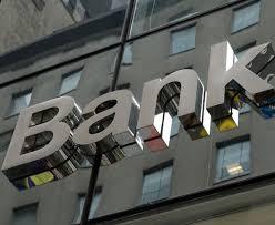 بازگشت بانک ملی به مدار جهانی