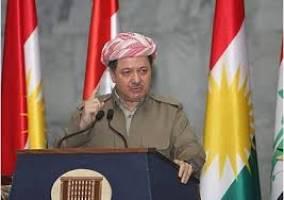 گامهای بلند بارزانی؛ اقلیم کردستان در مسیر کسب استقلال