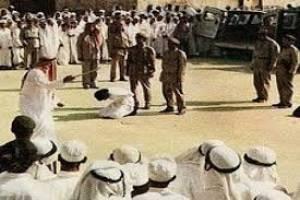 7  نکته کلیدی در ارتباط با مجازات اعدام در عربستان