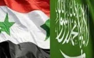 استقبال آمریکا از پیشنهاد عربستان برای اعزام نیروی زمینی به سوریه