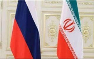 توافقنامه تسهیل روادید میان ایران و روسیه اجرایی شد
