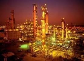 محصول نوین ایران در بازار  آشفته نفت