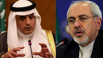 ایران در طرف درست معادلات بین المللی قرار دارد