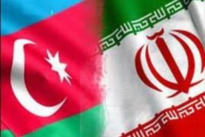 بانک ملی ایران در جمهوری آذربایجان