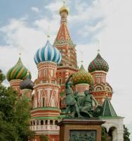 چالش جدید ناتو و روسیه
