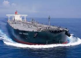 آغاز طوفانی صادرات نفت ایران به اروپا