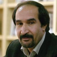 ایران و روسیه پس از تحريم ها
