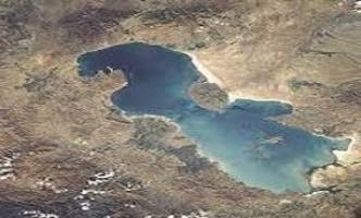 بانک جهانی به کمک دریاچه آرال آمد