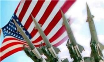 کوبا موشک های آمریکا را بازگرداند
