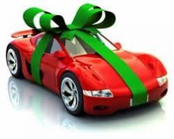با موصوبه دولت تعرفه واردات خودرو ثابت باقی ماند