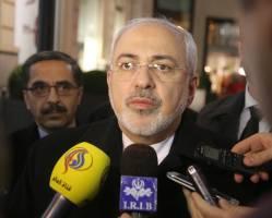 آغاز همکاری های همه جانبه میان ایران و اتحادیه اروپا