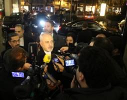 ادامه مذاکرات با اتحادیه اروپا برای اجرای دقیق برجام
