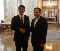 مذاکرات هسته ای دستاوردی برای منطقه و جامعه بین الملل