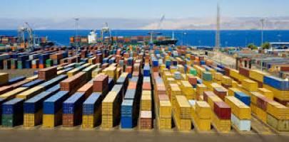 پاکستان منتظر رفع موانع تجاری با ایران است