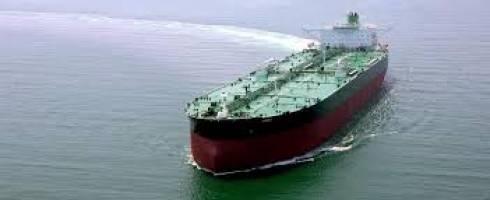 نمایش اقتدار ایران در بازار جهانی نفت با ثبت رکوردهای جدید