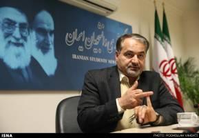 اتهامات ریاض علیه ایران بی سند است