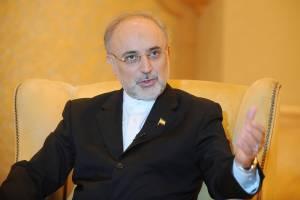 تشکیل کارگروه های مشترک همکاری میان ایران و مجارستان