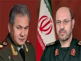 تداوم چانه زنی تهران -مسکو بر سر  زمان تحویل اس-300
