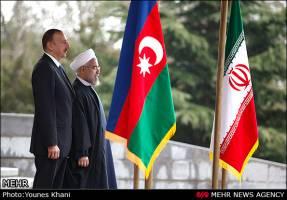 روسای جمهور سوئیس، آذربایجان و آفریقای جنوی در راه تهران