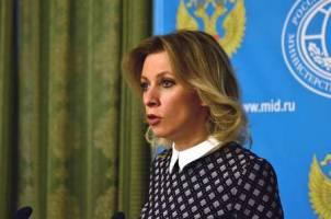 روسیه پیشنهاد ناتو را «تحقیر صربستان» خواند