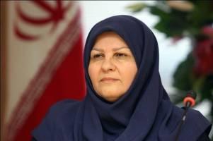 آمادگی آمریکاییها برای ساخت پتروشیمی در ایران