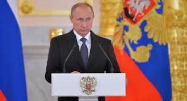 آیا پوتین از عواقب افت درآمدهای نفتی روسیه مصون میماند؟