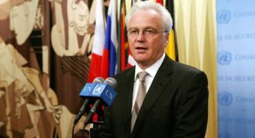 روسیه: صدور قطعنامه علیه ترکیه بعید نیست