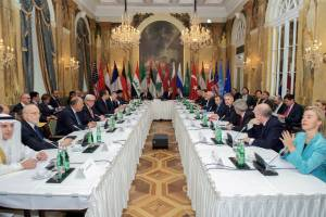 شروط و مفاد آتش بس سوریه