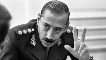 11 دیکتاتور ناشناس اما خشن و خونریز