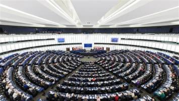 پارلمان اروپا خواستار تحریم تسلیحاتی عربستان سعودی شد