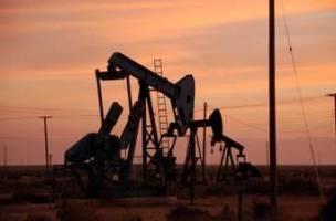 ورود میادین جدید نفتی ایران به مدار تولید نفت