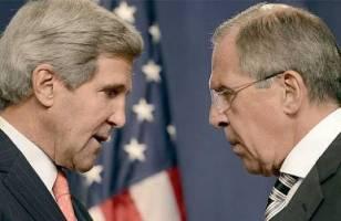 طرح جایگزین آمریکا درصورت شکست طرح آتش بس سوریه