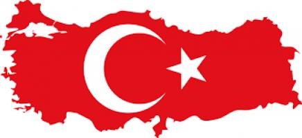 رئیس جمهور، عامل اصلی انحطاط سیاست خارجی ترکیه