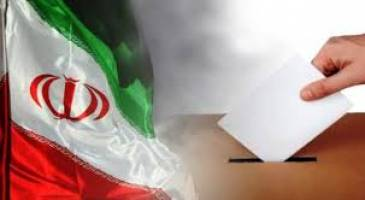 انتخابات مجلس؛ همه پرسی برای سیاست خارجی روحانی