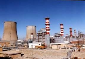 رویای صادراتی وزارت نیرو از جیب وزارت نفت