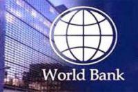 نگاه تردید آمیز بانک جهانی به رشد اقتصادی تاجیکستان