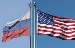تمدید تحریم های روسیه