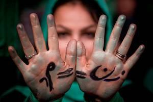 روز زن؛ برابری یا تناسب حقوق؟