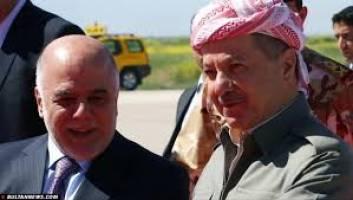 بحران دارایی؛ فرصتی تاریخی برای عادیسازی روابط اقلیم کردستان با حکومت مرکزی عراق