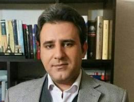 کُردهای سوری از جنگ با داعش تا دیپلماسی بازی با بزرگان!