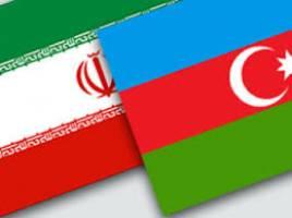 همکاری های بهداشتی و درمانی ایران و جمهوری آذربایجان