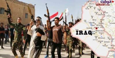 پیامدهای آزادسازی موصل بر آینده عراق