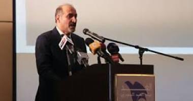 جریان الغد سوری؛ جدیدترین گروه مخالف سوری