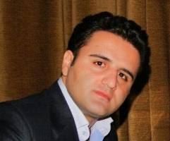 حلبچه؛ از جنبش بیداری محمود پاشای جاف تا بمباران شیمیایی صدام