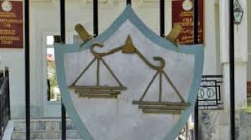 انتقاد پارلمان اروپا ز همهپرسی اصلاح قانون اساسی در تاجیکستان