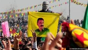 جشن نوروزدر ترکیه ممنوع شد